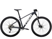 Trek Marlin 7 Matte Nautical Navy/Matte Anthracite 2021