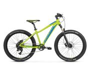 Kross Dust JR 2.0 24""